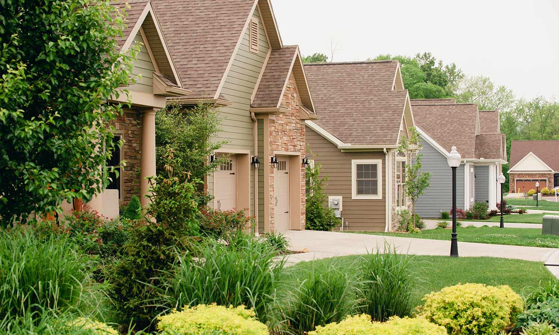 Real Estate customerwriting
